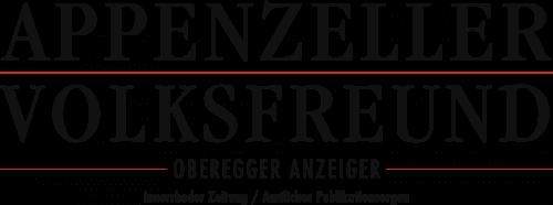 Logo_Appenzeller_Volksfreund