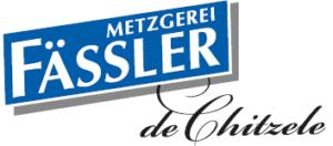 Logo_Metzgerei_Fässler
