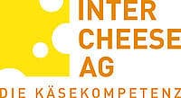 Logo_InterCheese