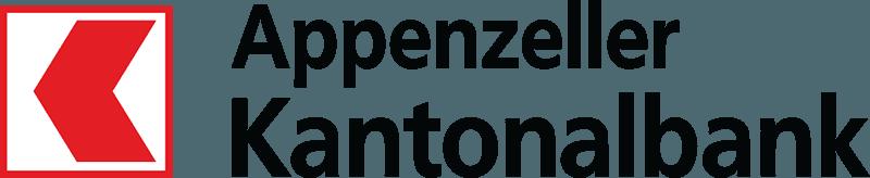 Logo_Appenzeller_Kantonalbank