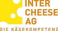 Logo_InterCheese