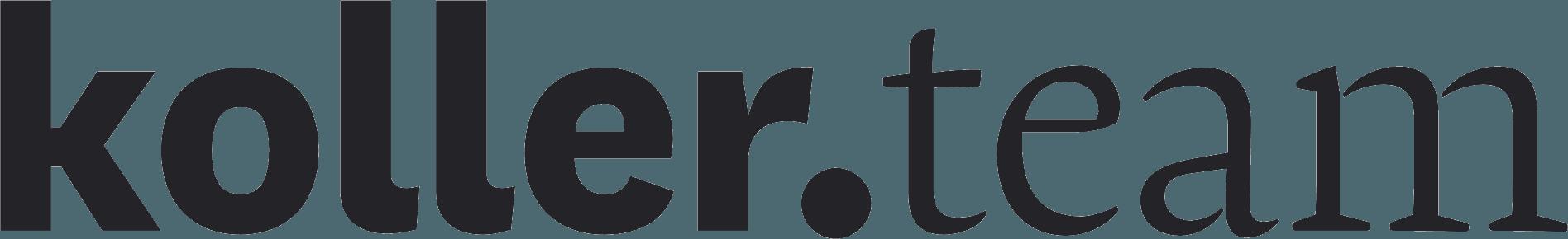 Logo_koller.team