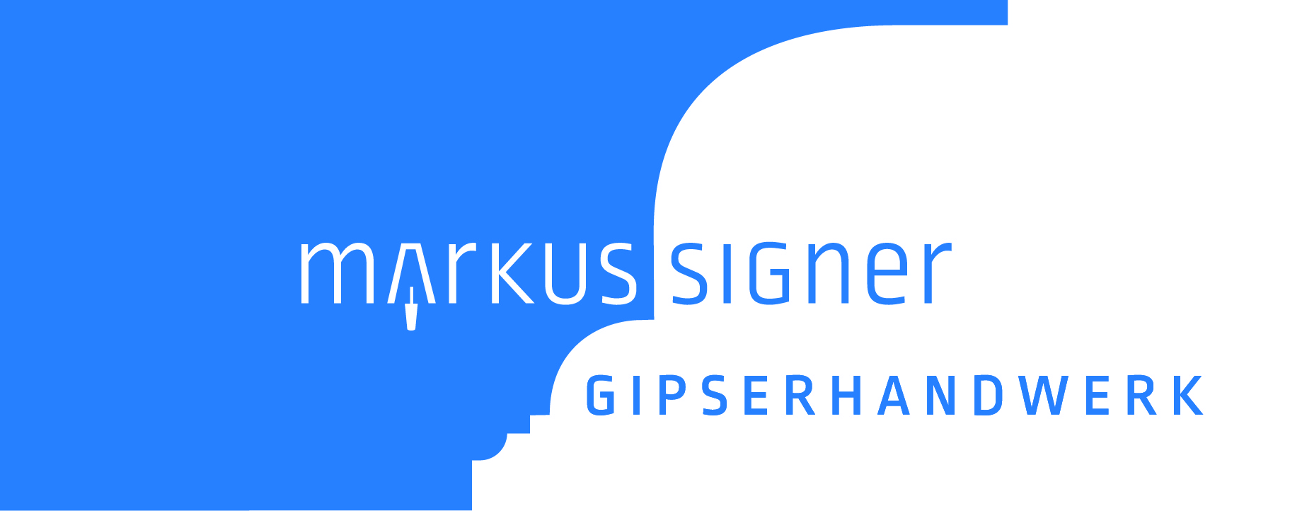 Logo_Markus_Signer