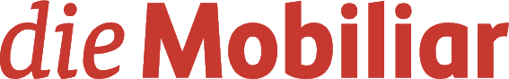 Logo_die_Mobiliar