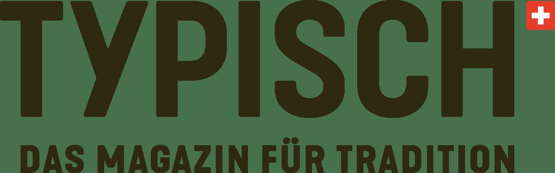 Logo_Typisch_Magazin